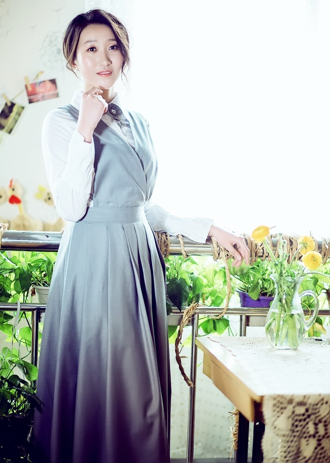 rizhao asian women dating site Id 41511 asian single wenshan from rizhao asian single wenshan from rizhao effective and quickest way of making contact with single available women from.