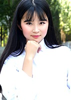 Russian single Xiaotong (Wendy) from Fuxin, China