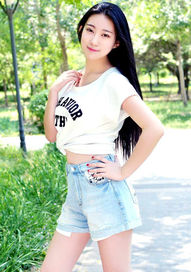 jinnzhou asian personals Id 41583 find ying (viola) from jinzhou, china on the best asian dating site alltverladiescom, helping single men to find asian, china, oriental, thai woman for dating and marriage.