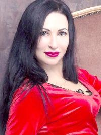 Russian woman Natalya from Nikolaev, Ukraine