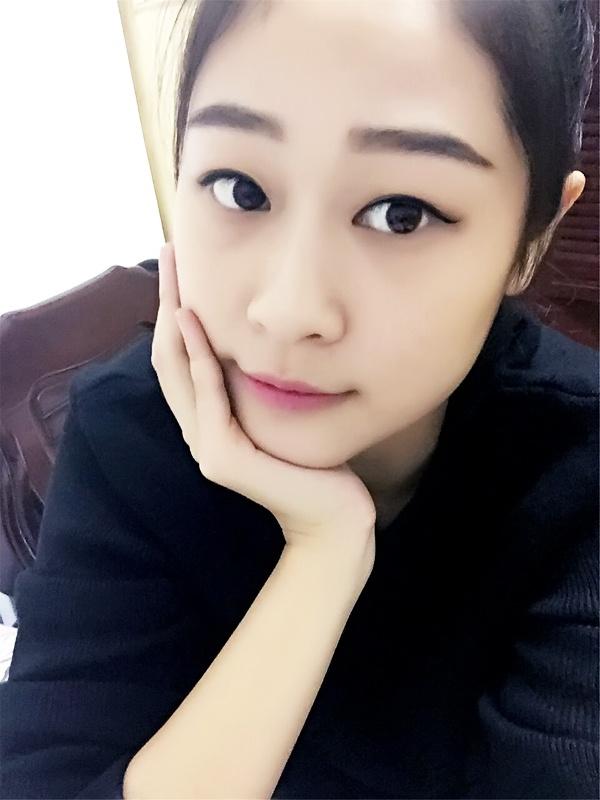 alva asian singles Id 41339 asian single guoping (alva) from fuchun, china personal profile log on international marriage and dating agency  (alva) from fuchun, china personal profile confirmed profile.