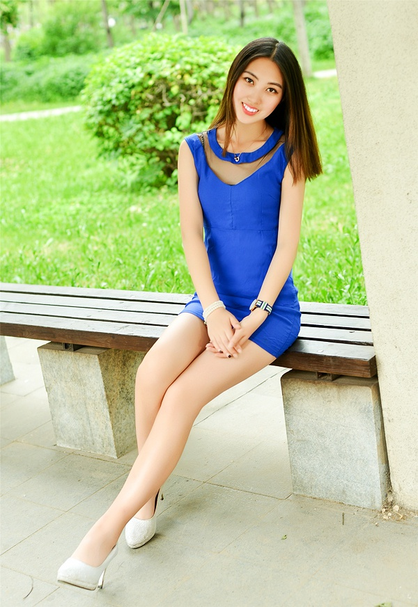 sharon grove asian single women Official site- join now and search for free blossomscom is the leader in online  asian dating find asian women for love, dating and marriage.