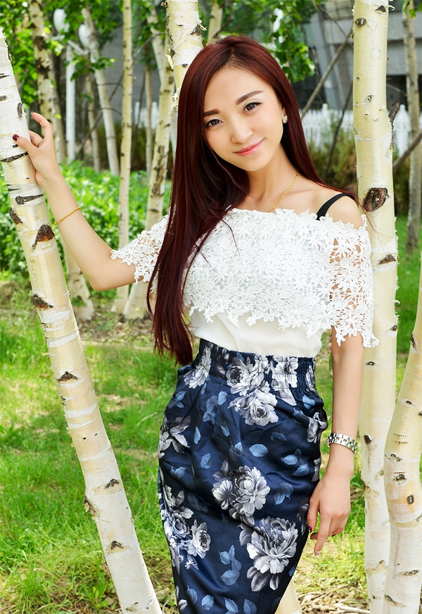 xinyi single asian girls Find your asian beauty at the leading asian dating site with over 25  25 million members with the promise of introducing you to single men and women across.