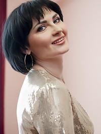 Russian woman Natalya from Poltava, Ukraine