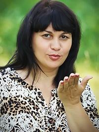 Russian woman Elena from Kalinovka, Ukraine