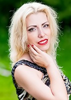 Russian single Natalya from Poltava, Ukraine