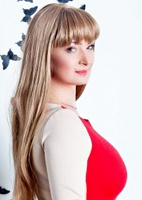 Russian single Nataliya from Kharkov, Ukraine