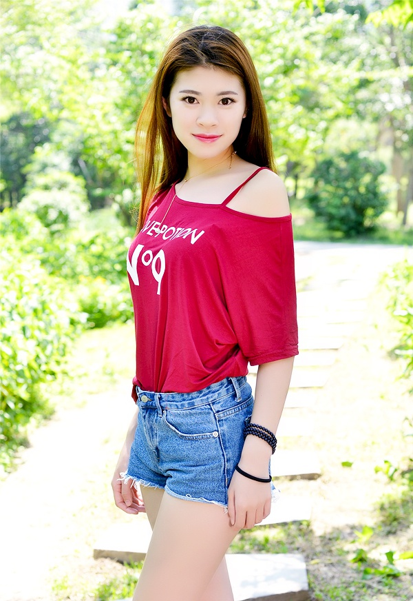 asian singles in auburn Asiandate is an international dating site that brings you exciting introductions and direct communication with asian women.