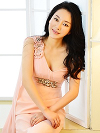 Single Xiaohong from Hangzhou, China