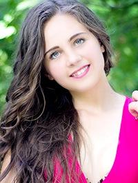 Russian woman Anna from Nikolaev, Ukraine