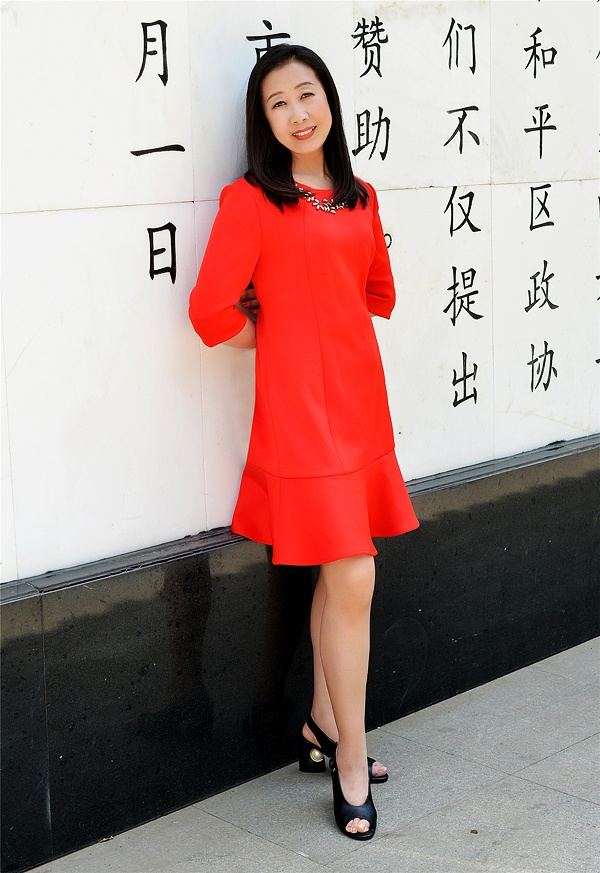 shenyang buddhist singles Help is good interests: animals, cinema, culture, cooking, history, outdoors, reading, sports, travel, walking.