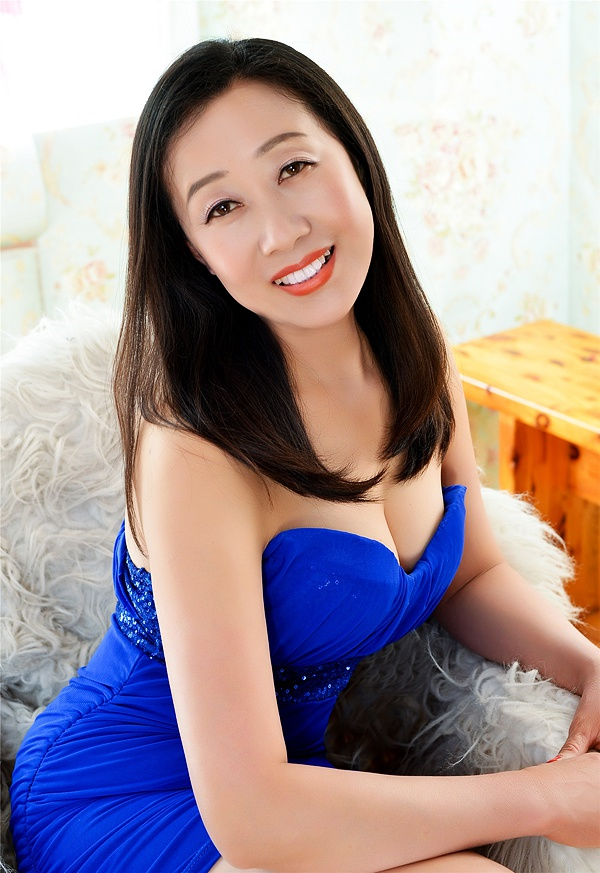 center cross asian women dating site For latino men looking for asian women, look no further than afroromance the many success stories of afroromance are a living testament to why we are one of the leading dating companies in the world.