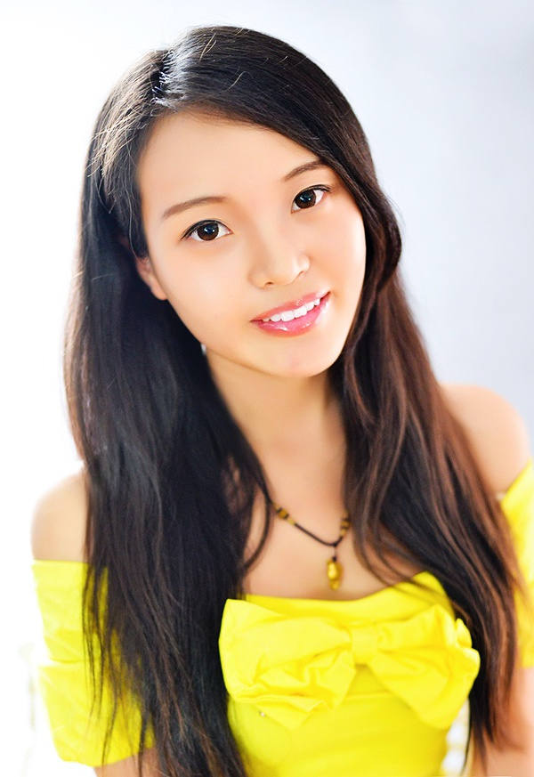 chaoyang asian women dating site Asian women and white men what asian women really think about western men  though the concept dates back centuries, dating asian women, or, more accurately, the idea of dating asian women, has .