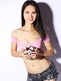 Single Fengyan from Shenzhen, China