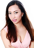 Asian lady Lifang from Guangzhou, China, ID 42029