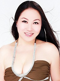 Single Yan from Shenzhen, China