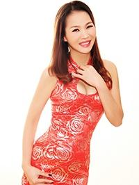 Single Jianhua from Guangzhou, China