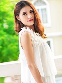 Single Yingying from Rizhao, China