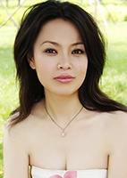 Russian single Juan (Amanda) from Shenzhen, China