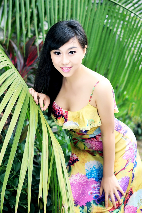 nailuva single asian girls Nailuva is the best place in the world for love many good looking singles go online to interracialdatingcentral because it's easy and safe to meet people in nailuva.
