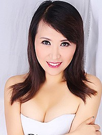 Single Xiangjiang from Shenzhen, China