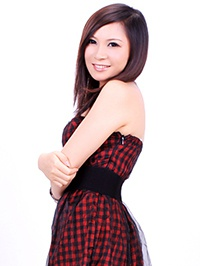 Single Yanhong from Shenzhen, China