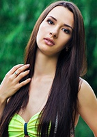 Russian single Liliya from Poltava, Ukraine