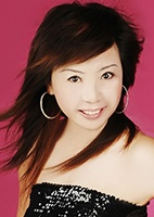 Asian lady Dongyan from Shangxi, China, ID 42232
