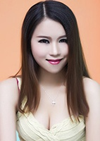 Asian lady Xiaoxia from Guangxi, China, ID 42270