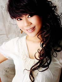 Single Hong from Zhengzhou, China