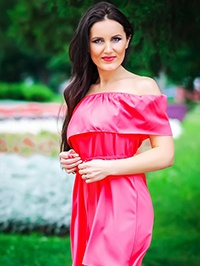 Single Inna from Kharkov, Ukraine