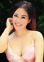Asian lady Liping (Berry) from Shenzhen, China, ID 42397