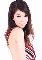 Asian lady Feiyan (Feifei) from Shenzhen, China, ID 42435