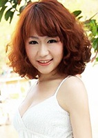 Asian lady Hongling (Ling) from Shenzhen, China, ID 42444