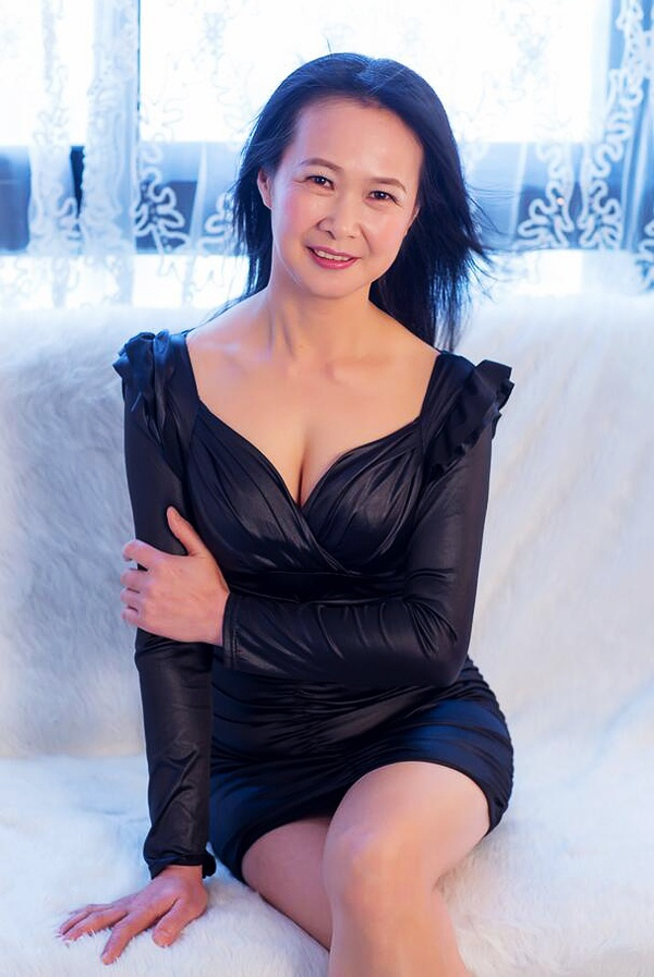 shenzhen buddhist personals We have thousands of singles available in shenzhen if you are a man seeking women in shenzhen or if you are a woman seeking hot sexy men in shenzhen then probably your search ends here all the personals listed in mate4allcom shenzhen are 100% genuine and scam free you can enjoy our free dating service for shenzhen without even.