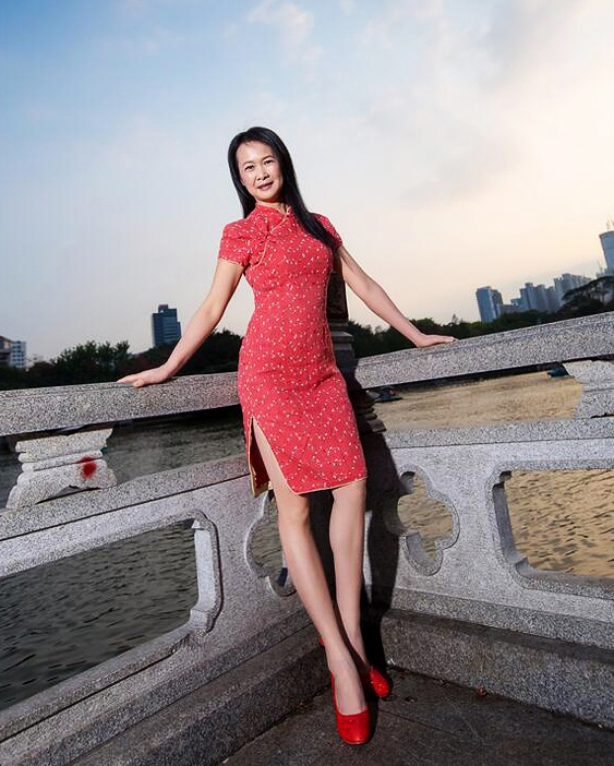 shenzhen buddhist singles Smart shenzhen is a platform dedicated to helping overseas smes,  and buddhism art for over 30 years till present  single pen single piece,.