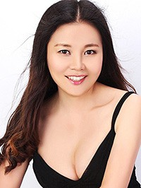 Single Ouxiang (Daisy) from Shenzhen, China