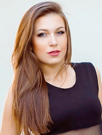 Single Juliya from Poltava, Ukraine