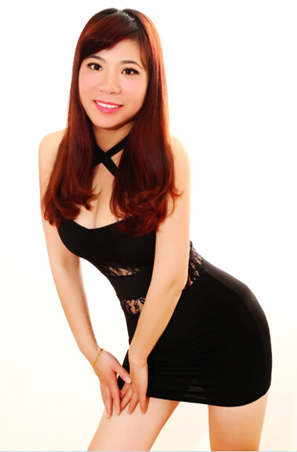 yuanping mature personals Mbt 2010,there are not woman is willing to wear high heels to relax outside,but they aren't willing also to take off their high heels that to make them more challenges how to s.