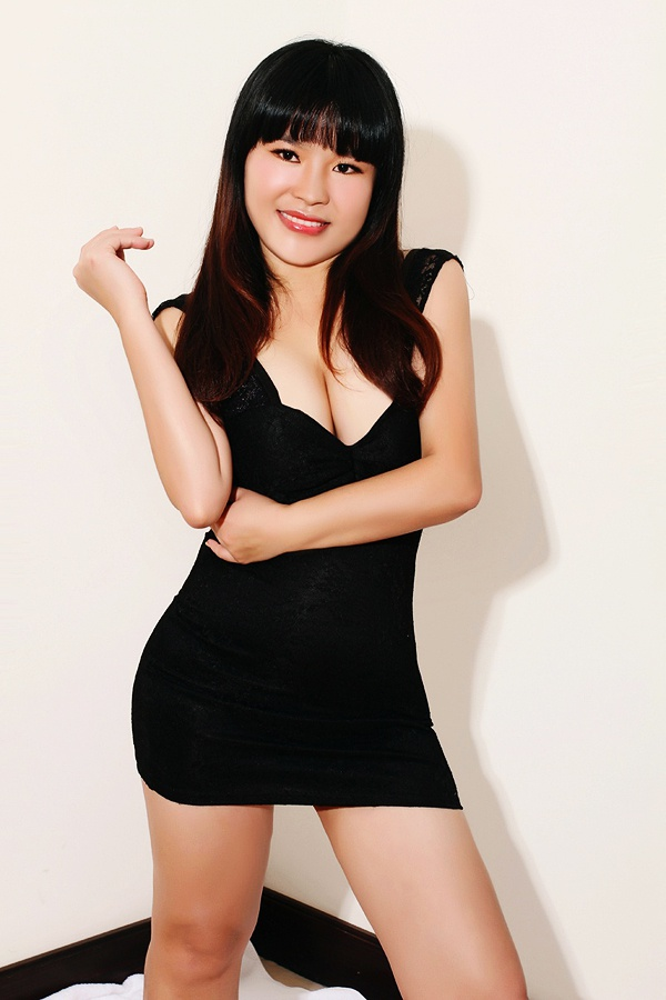 caroline asian singles Single gay men in south carolina palmetto state of south carolina matchcom makes it easy to find south carolina singles through this free personals site.