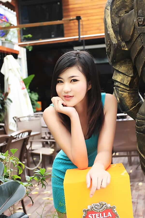 shaoguan christian dating site Christian dating site to connect with other christian singles online start your free trial to chat with your perfect match christian-owned since 1999.