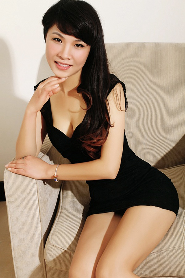 yuanping single mature ladies Meet mature singles online now you can use our filters and advanced search to find single mature women and men in your area who match your interests.