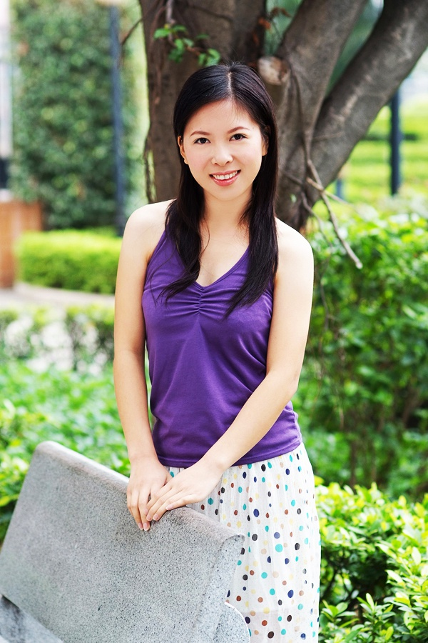 guangzhou asian dating website The single dude's guide to guangzhou, china by charlie bushmeister july 1, 2013 the southern city of guangzhou, china is the third largest city in china and .