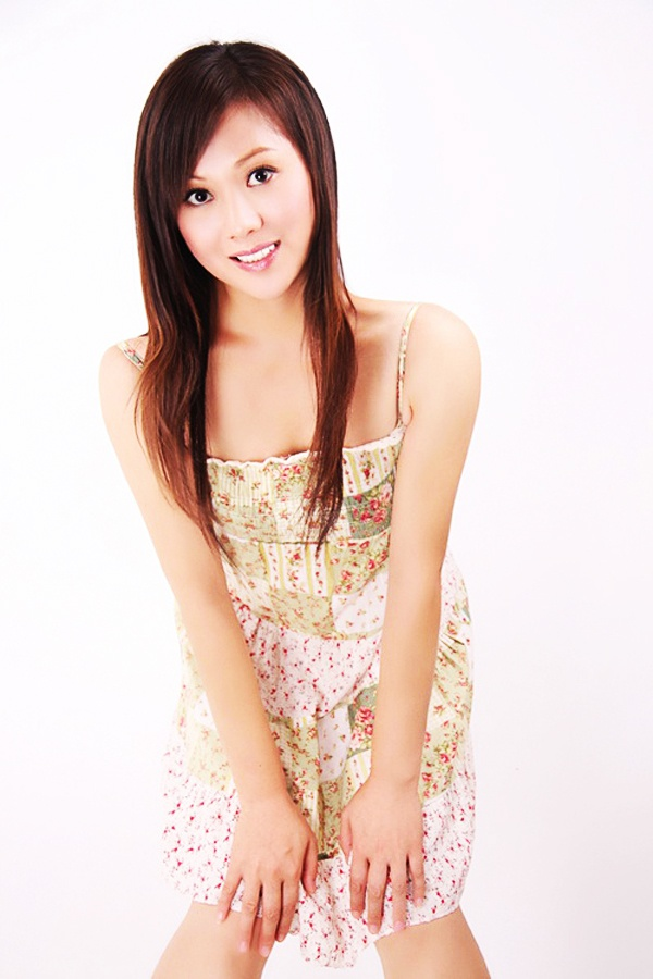china spring christian dating site Completely free online dating basic info about yourself.