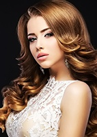 Russian single Alexandra from Minsk, Belarus