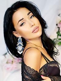 Russian woman Elena from Kiev, Ukraine
