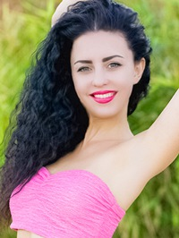 Single Valeria from Mariupol, Ukraine
