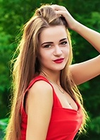 Russian single Karina from Poltava, Ukraine