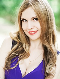Single Galina from Zhitomir, Ukraine