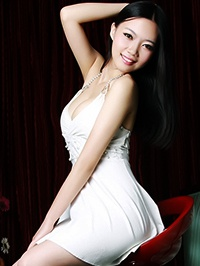Single Xiang from Changsha, China